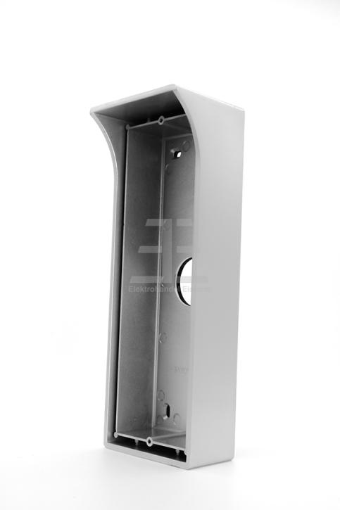 Aufputzgehäuse modulares System 3-fach SAC600B-A3