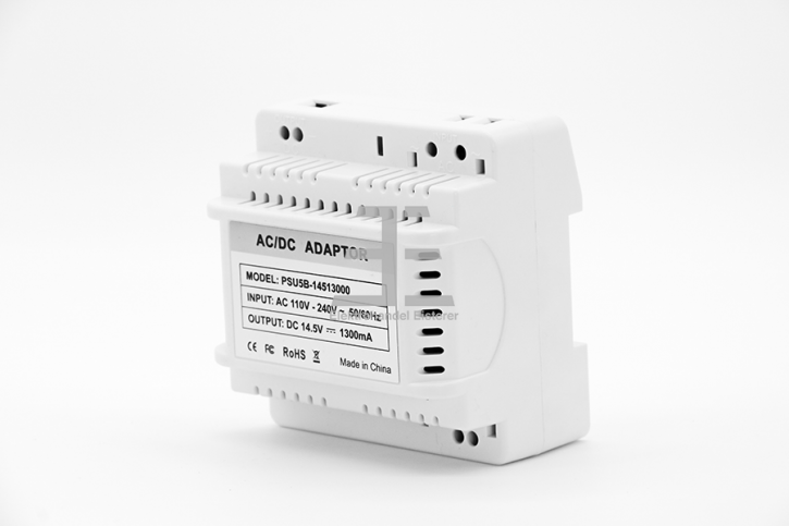 Netzteil 14,5 VDC 1300mA PSU5B
