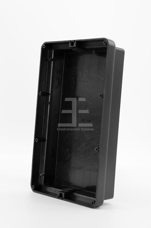 Unterputz-Gehäuse für Modell 551