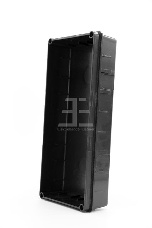 Unterputz-Gehäuse für Modelle 561/562/563