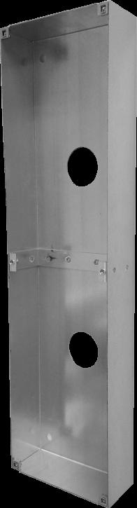 CE640 embedding box