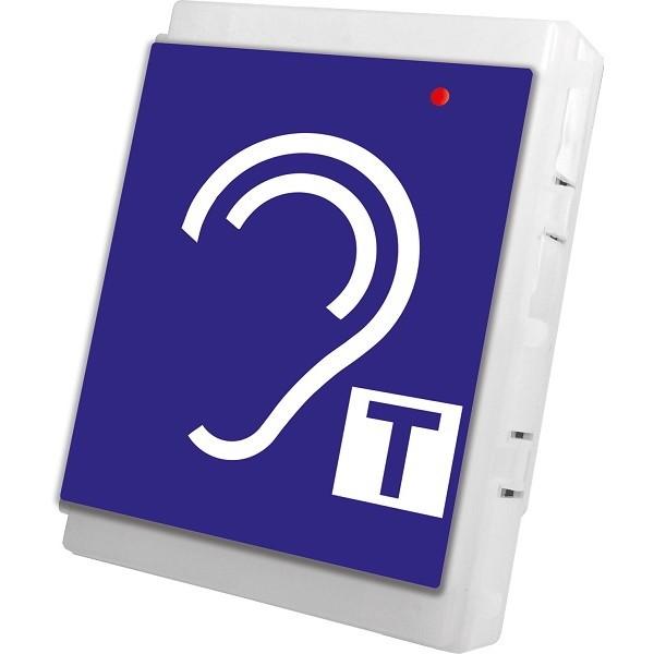 EL3002H/GB2 Induktions-Schleife für Gehörlose