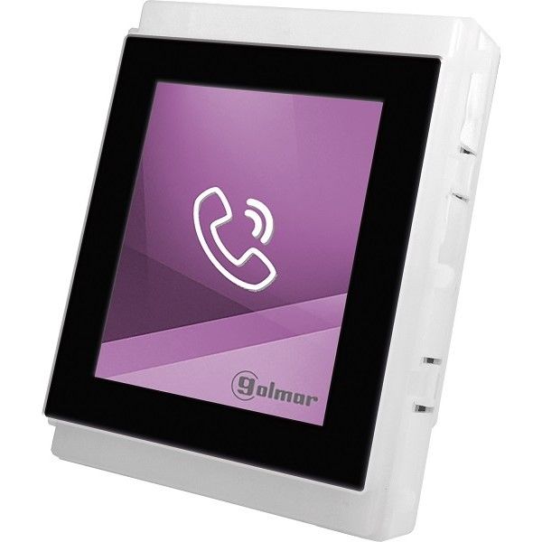 EL3422/GB2 TFT Display-Modul