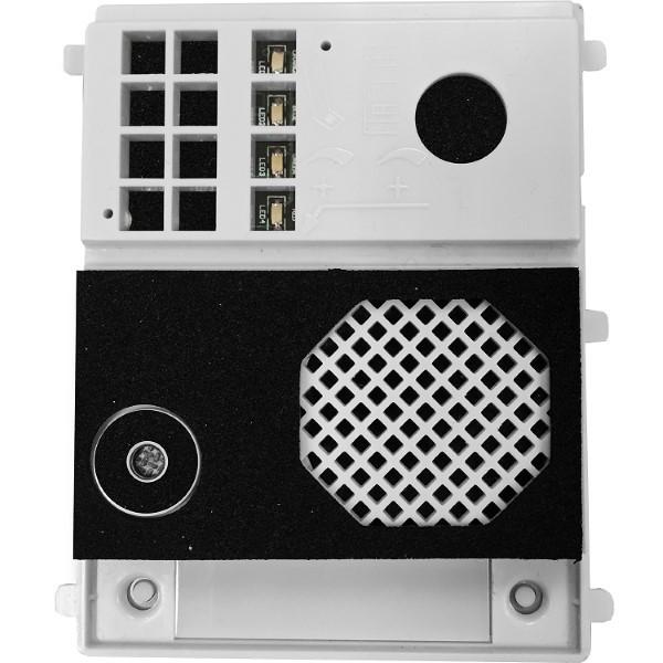 EL642/GB2A Audiomodul