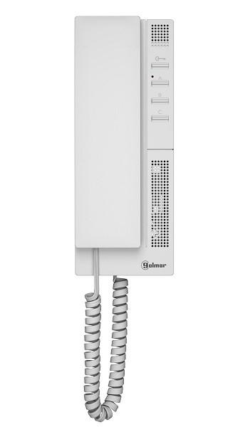 T-540 Plus SE Telefon