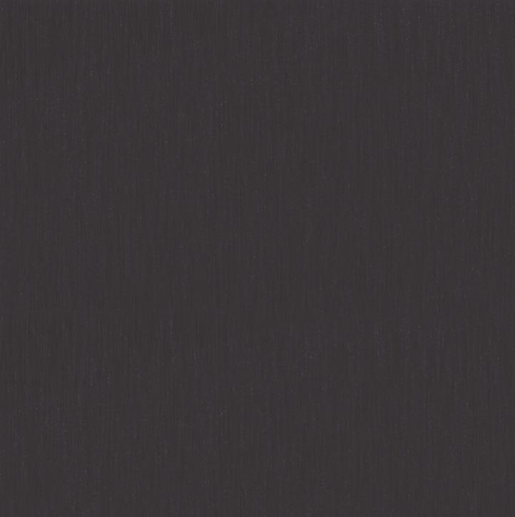 NX3000 BLACK blank module