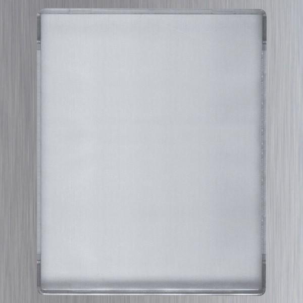 NX3002 blank module