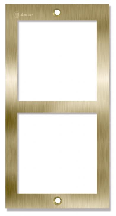 NX6002 GOLD assembling frame