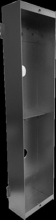 CE-4M embedding box