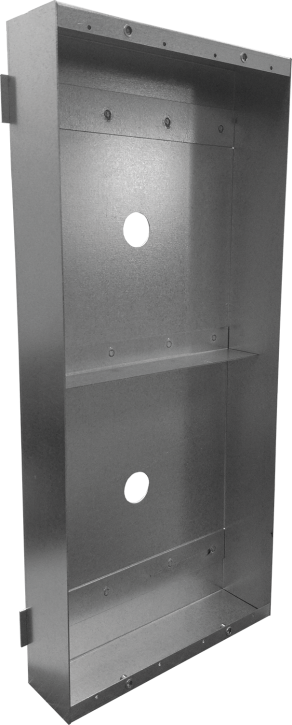 CE-8M embedding box