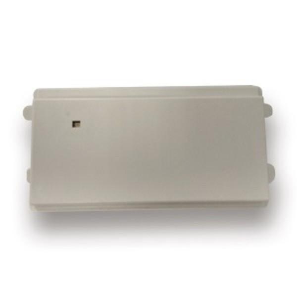 EL4503/NFC Lesereinsatz klein