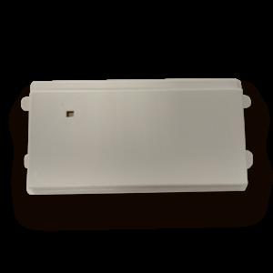 EL4503/NFC reader