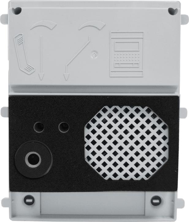 EL655 sound module