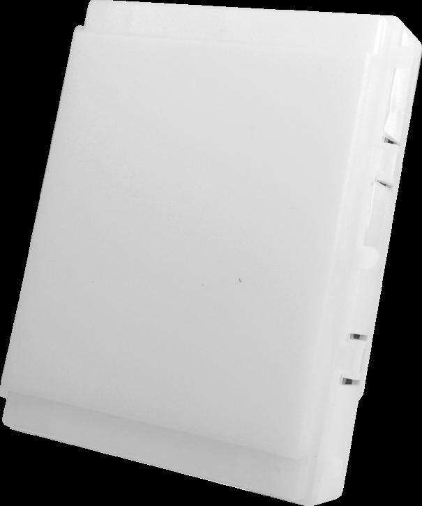 EL3002 illumination module
