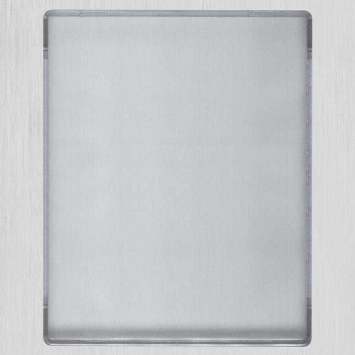 N3002/AL blank module