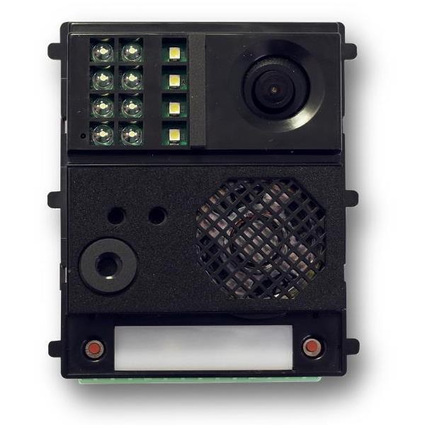 EL632/G2+ Soundmodul mit Farbkamera