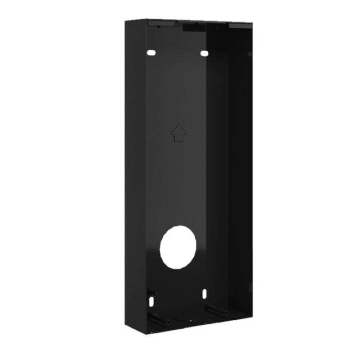 CE-6502/G+ Unterputzbox