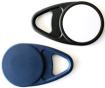 20-2428 RFID Transponder für Myintercom Plus