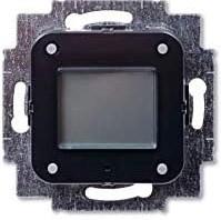 ABV 607 - ABB Displaymodul 83200 U-5