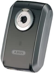 ABV744 - Eyseo IP Ecoline CMOS-Kamera LAN (Art.-Nr. TV7203)