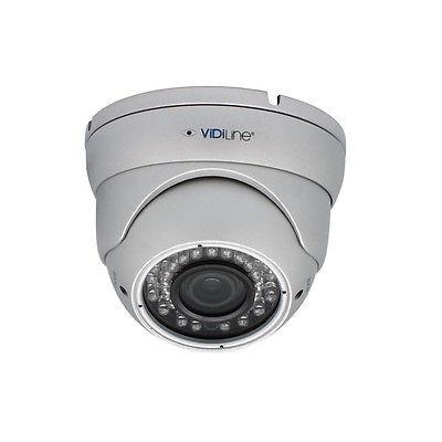 AHD Kamera VIDI-400DV 720P Variozoom