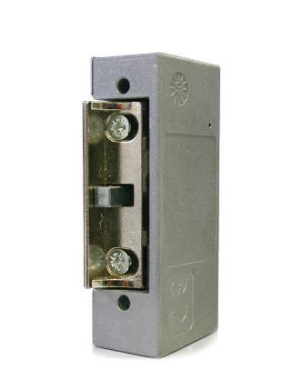 CV-14/DC/SF 70mm (8VDC-12VDC)