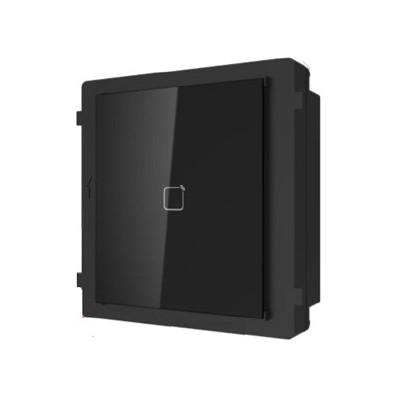DS-KD-M Kartenleser Erweiterung (Mifare)