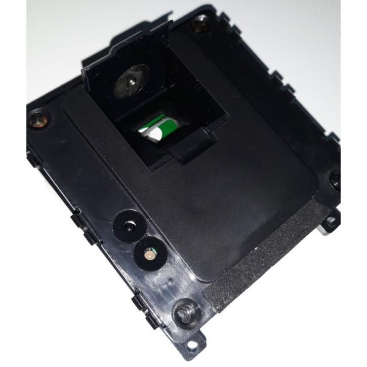 Ersatzabdeckung für Fingerprint (modulares System)