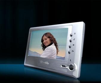 ABV151 F-V11 Bildschirm 7 Zoll Genway F3110