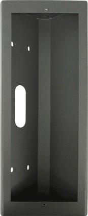 G1056 45 Grad Aufputz-Montagebox 6 Module
