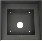 G1112L Aufputz-Montagebox für ALEA - 1 Reihe 2 Module