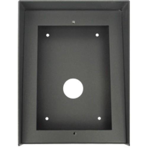 G1113L Aufputz-Montagebox für ALEA - 1 Reihe 3 Module