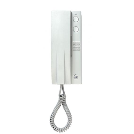 T1145V2 Alfa digital Telefon V2, Nebenapparat, ohne Etagentaster