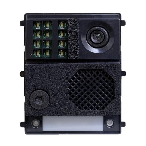 EL632/PLUS P/T Soundmodul mit Farbkamera