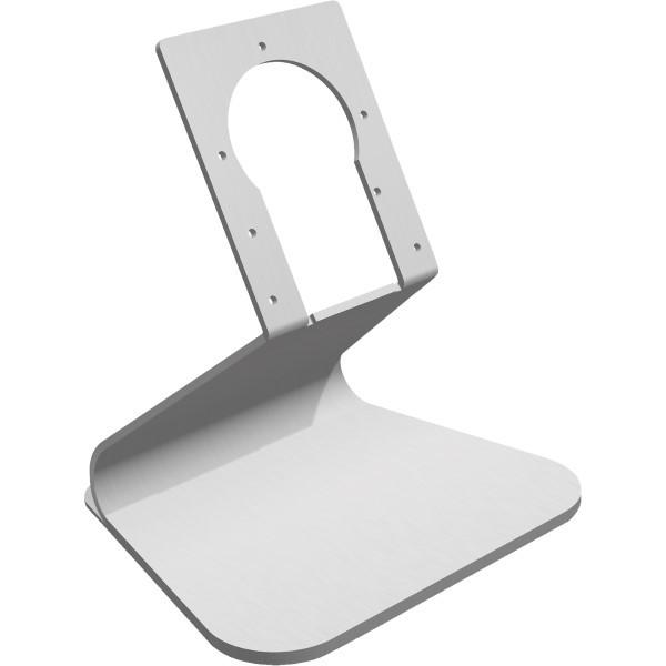 SOB-UNI Tischhalterung für Golmar Monitore