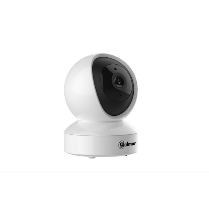Digitalkamera für Innenbereich CIP-004G2C (schwenkbar + WLAN)