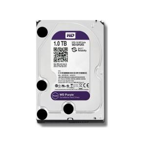 Festplatte 1TB SATA