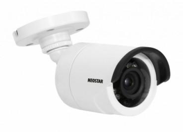 NRHD-1302IR HD-SDI Kamera