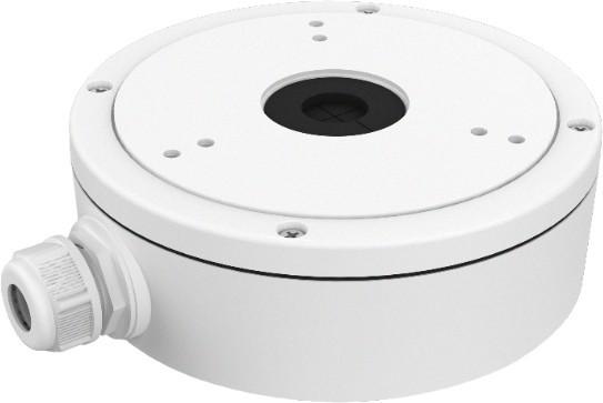 Hikvision DS-1280ZJ-DM18 weiss, Anschlussbox