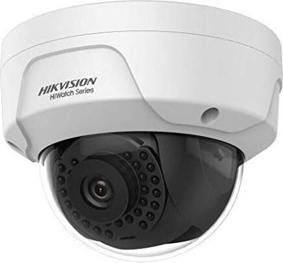 Hikvision HiWatch HWI-D140H-M 2.8mm