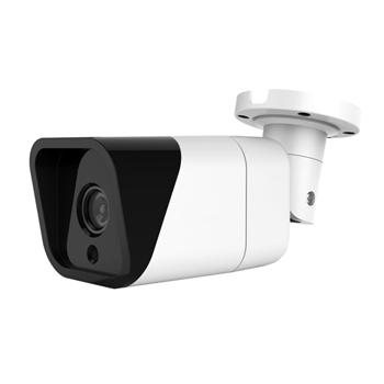 ABV107 - Analoge Kamera K4-E652