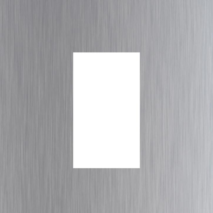NX3000/EKEY blank module