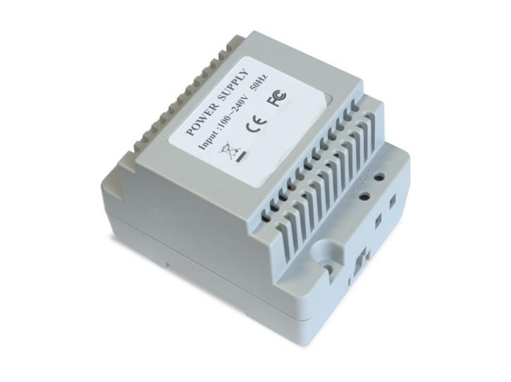 PS-3E Netzteil 15 VDC 800mA