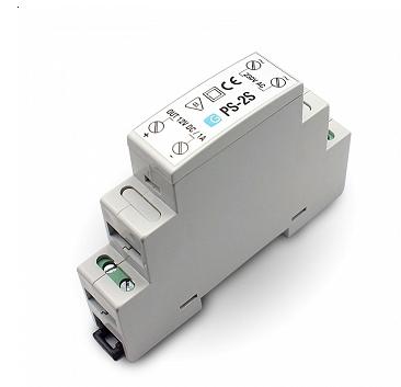 Netzteil PS-2S / 13,4 VDC 1100mA