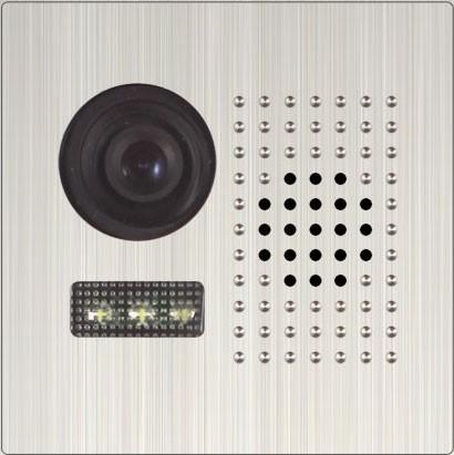 Kamera und Lautsprechermodul SAC701B-MC4