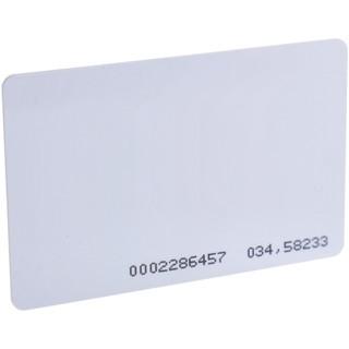 DS-K7M102-M Mifare Karte