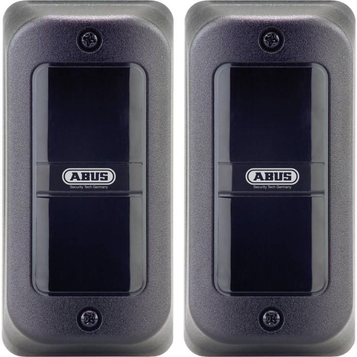 ABV 265 - ABUS LS1020 ECOLINE IR-Lichtschranke