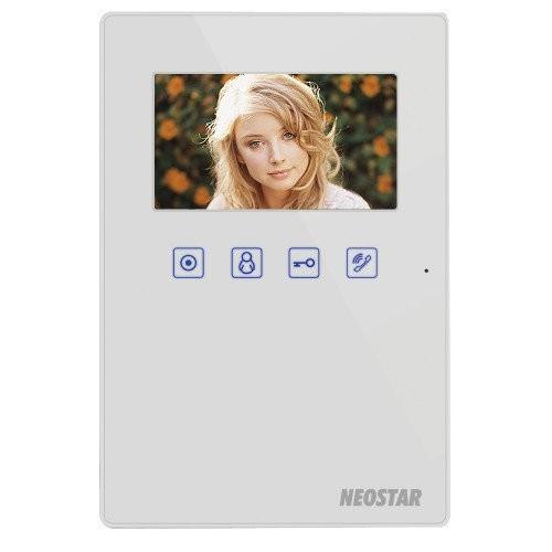 BMV-4304 Bildschirm 4,3 Zoll