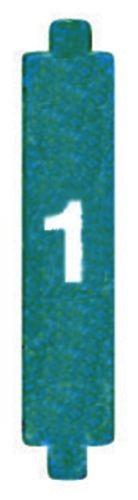 Bticino Konfigurator 1 (1 Stück)