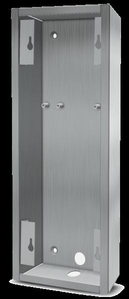 Doorbird Aufputzgehäuse für D21xKV